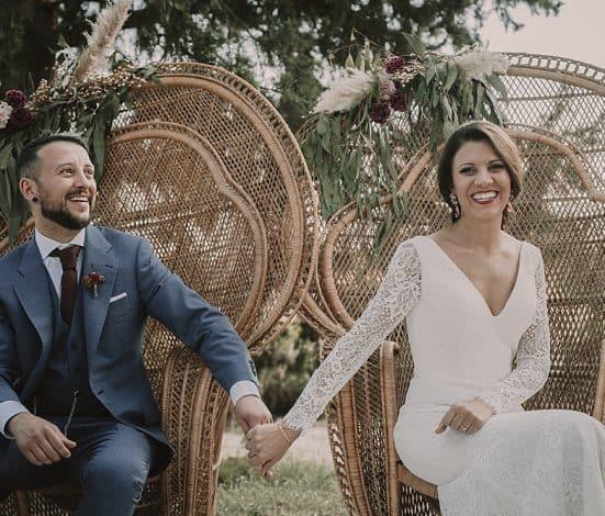 ceremonia-boda-Jaime-y-Laura-Love&Fest